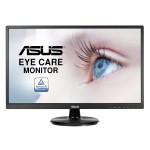 ASUS 23.8 VA249HE monitor