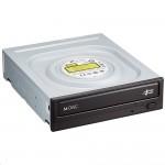 LG GH24NSD5 DVD-RW SATA OEM (Black)