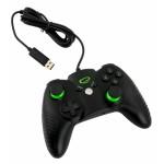 Gamepad Esperanza EGG113K Conqueror (PC/Xbox 360)