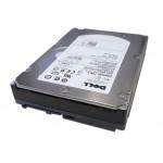 """HDD 3,5"""" SAS 73GB 15k LFF 3G Dell"""