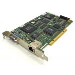 Dell DRAC 4/P PCI Távmenedzsment modul