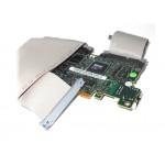 Dell DRAC 5I Távmenedzsment modul