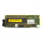 256MB cache modul for HP SmartArray P400