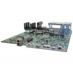 HP DL380 G5 alaplap I/O board Dual Core 407749-001