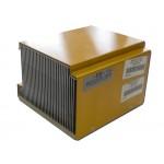 Heatsink HP Proliant DL380 G5 408790-001