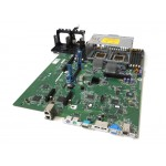 HP DL385 G2 alaplap I/O board 4430447-001