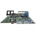 HP DL380 G5 alaplap I/O board Quad Core 436526-001