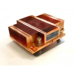 Heatsink HP Proliant DL120 G5 DL320 G5p 446600-001