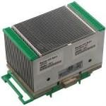 Heatsink HP Proliant DL580 G5 453834-001