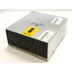 Heatsink HP Proliant DL380 G6 496064-001