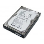 "HDD 3,5"" SATA 500GB"