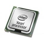 CPU Intel Xeon QC E5620 2.4GHz/12MB/5.86 GT/s