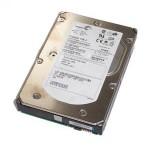 "HDD SAS 3.5"" 36GB 15k Dell"