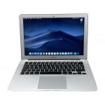 "Apple 10.2 13"" A1425 i5-3210M/8GB/noHDD/cam ""B"""