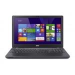 Acer Aspire E5-571 i5-5200u/4GB/500GB/RW/cam