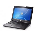 """Dell Latitude XT2 tablet C2D SU9600/2GB/250GB """"B"""""""