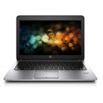 HP 725 G2 AMD A8 Pro-7150B/8GB/256GB SSD/cam