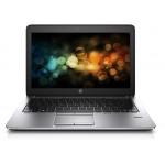 "HP 725 G2 AMD A8 Pro-7150B/8GB/500GB/cam ""B"""