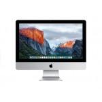 "Apple iMac 14.1 21"" A1418 i5-4570R/8GB/1TB/cam ""B"""