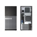 Dell Optiplex 3020 MT i3 4160/4GB/500GB/DVD