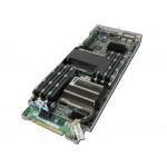 Dell Poweredge C6100 server node 2xE5506/24GB